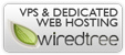 Fully Managed VPS & Dedicated Web Hosting with an unmatched service!